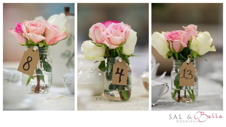 matthew took photos of the table numbers in the date of the shower 81413