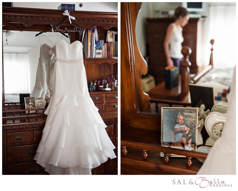 Katie chris bella sera pittsburgh wedding photographer katie chris bella sera pittsburgh wedding photographer001 junglespirit Image collections