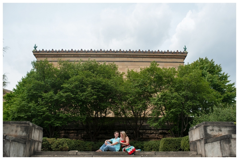 philadelphia-engagement-mackenzie-andrew-sal-and-bella-weddings002