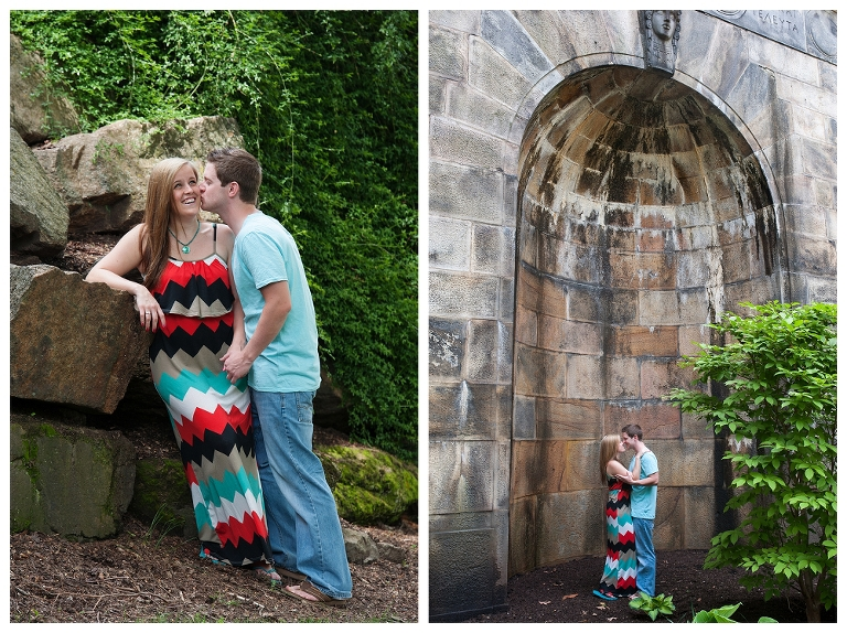 philadelphia-engagement-mackenzie-andrew-sal-and-bella-weddings004