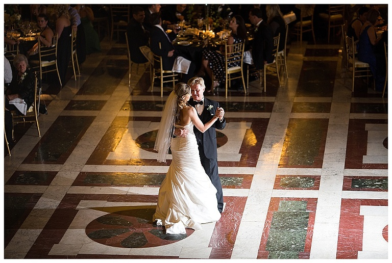 Foyer House St Paul : Kristen omar carnegie music hall foyer wedding